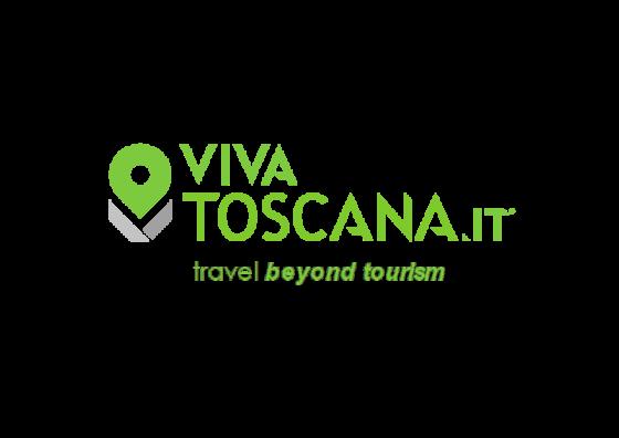 VivaToscana: il nuovo modo di viaggiare no-profit che valorizza i territori