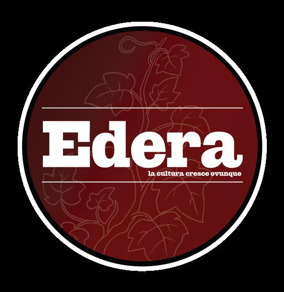 Associazione Edera