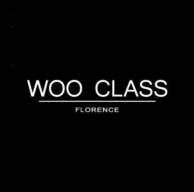 Wooclass