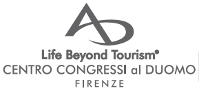 Centro Congressi al Duomo