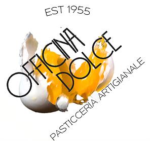 Officina Dolce 1955 & Caffè del Granducato